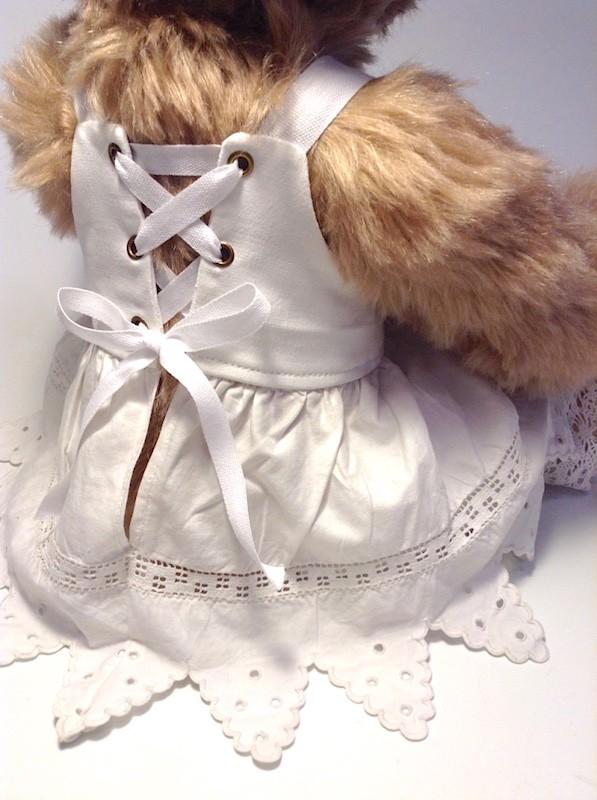 Jolie robe 1