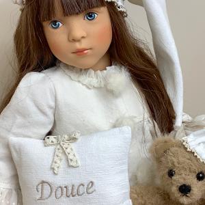 Douceline 5