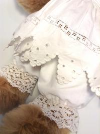 Fanchette panty 2