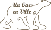 Logo sans fonds 2020